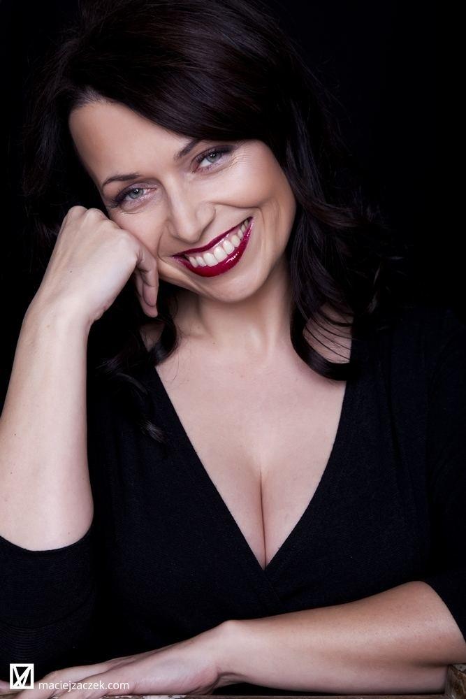 Katarzyna Pakosińska httpsuploadwikimediaorgwikipediacommons66