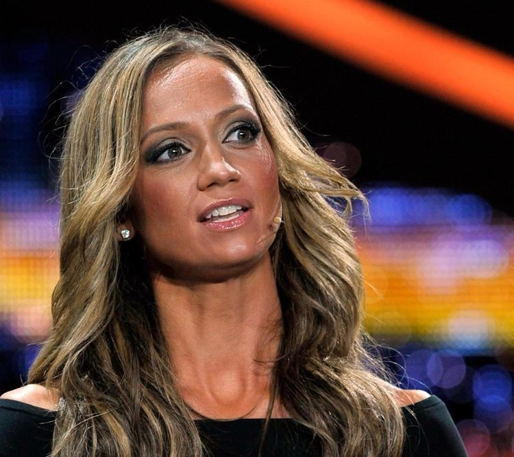 Kate Abdo Everything You Need to Know About New Sky Sports News