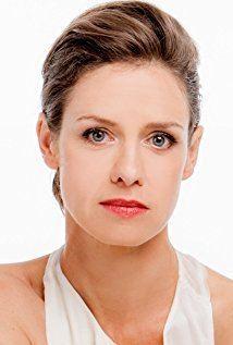 Kate Atkinson (actress) iamediaimdbcomimagesMMV5BMTA2NzE4ODY2MDNeQTJ