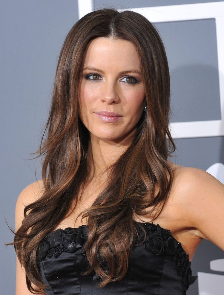 Kate Beckinsale Kate Beckinsale Set To Return For Underworld 5 The