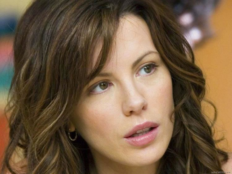 Kate Beckinsale Kate Beckinsale OffTopic Discussion GameSpot