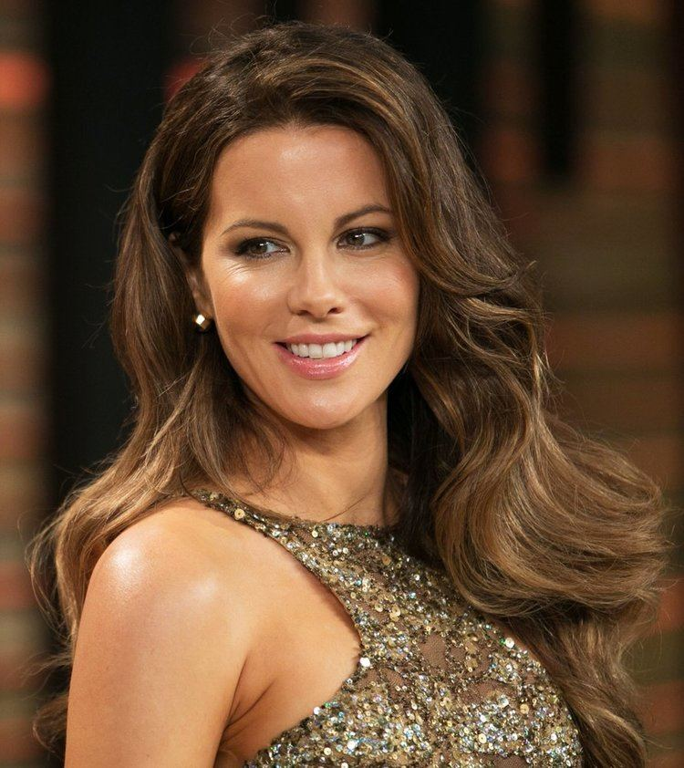 Kate Beckinsale Kate Beckinsale Plastic Surgery The English Beauty Gets