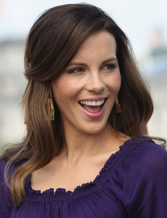 Kate Beckinsale Top 22 Kate Beckinsale Hairstyles Pretty Designs