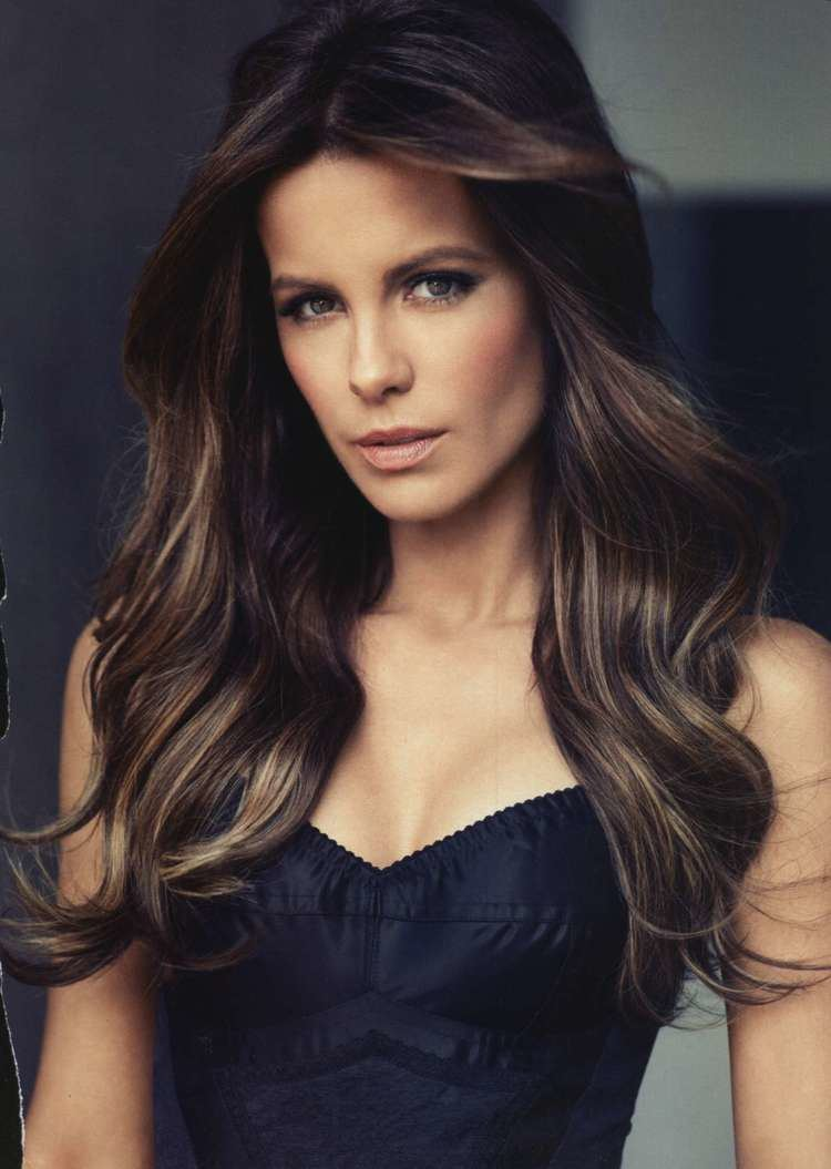 Kate Beckinsale Kate Beckinsale Signs On For UNDERWORLD 5 Anna Foerster