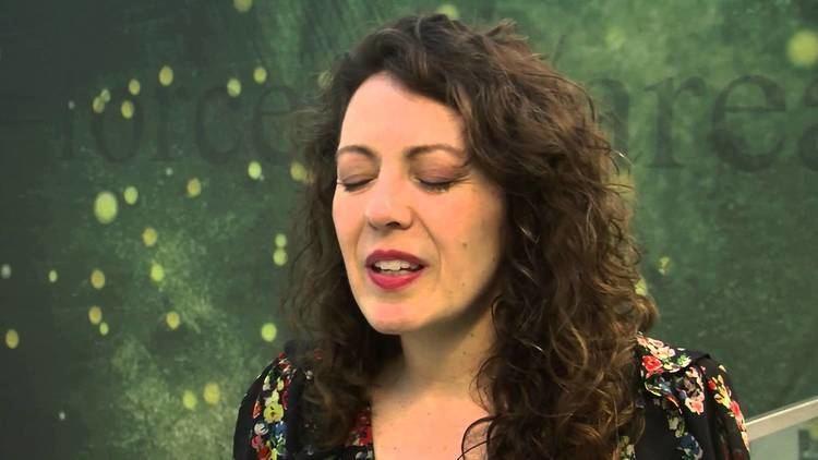 Kate Bellingham A World of STEM Opportunities Kate Bellingham YouTube