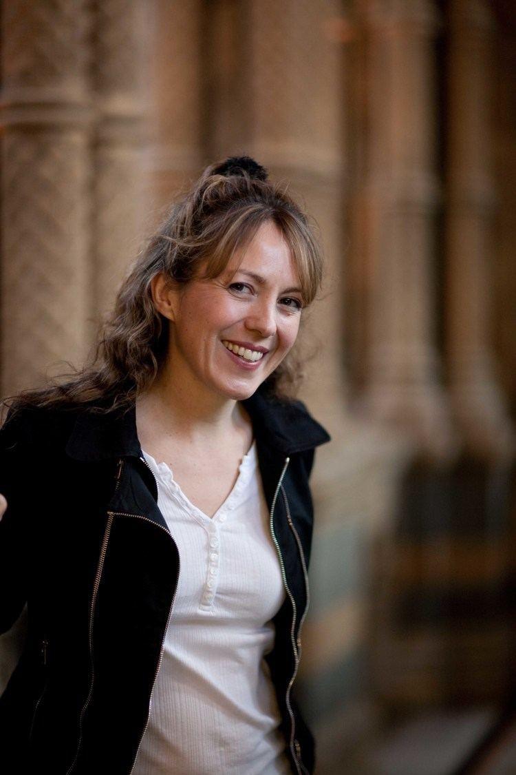 Kate Bellingham Portraits Kate Bellingham Official Site