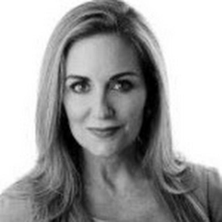 Kate Bohner katebohner YouTube