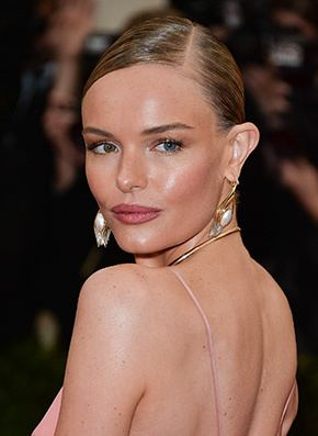 Kate Bosworth Kate Bosworth Biography news photos and videos