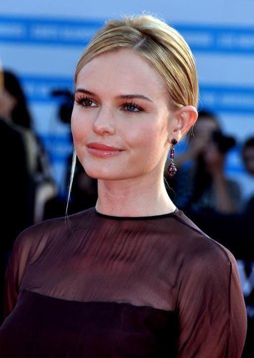 Kate Bosworth Kate Bosworth Wikipedia