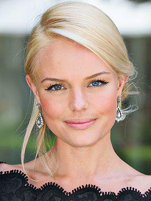 Kate Bosworth img2timeincnetpeoplei2006celebdatabasekateb