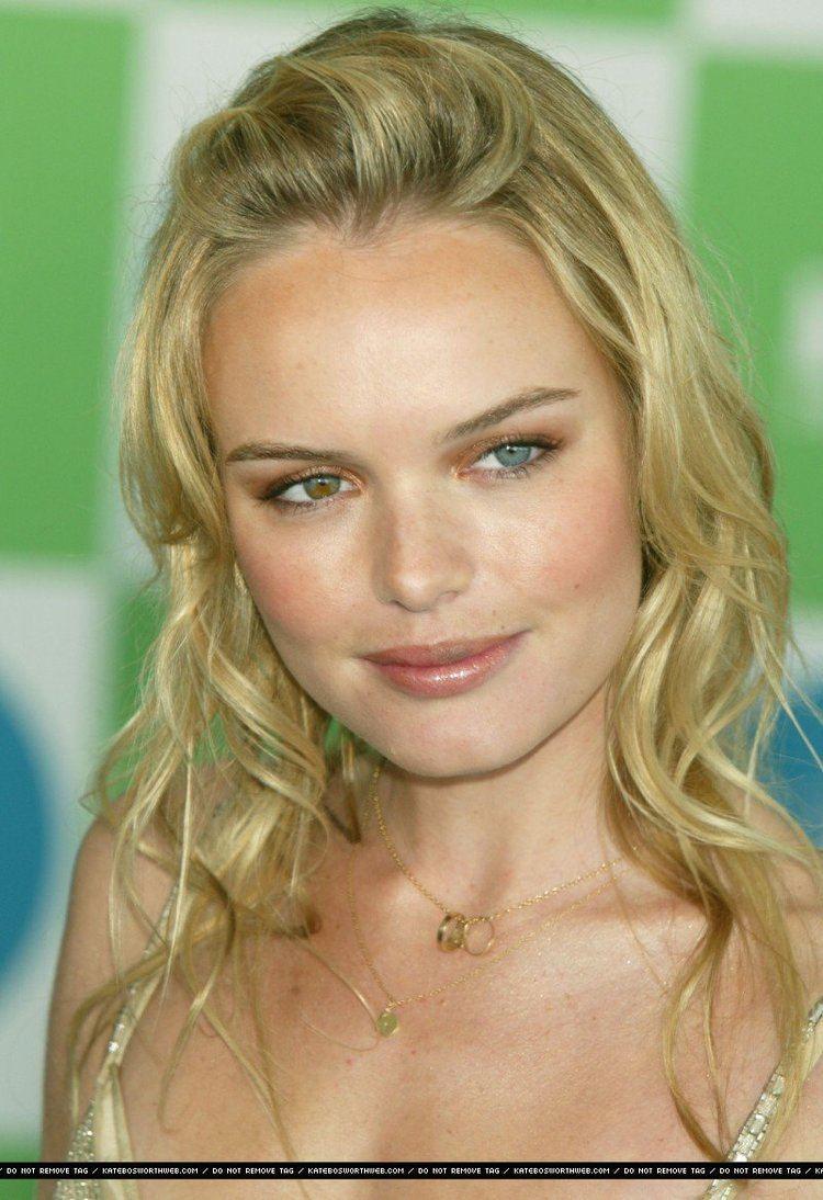 Kate Bosworth Kate Kate Bosworth Photo 265148 Fanpop