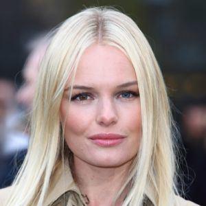 Kate Bosworth Kate Bosworth Film Actress Film ActorFilm Actress Actress