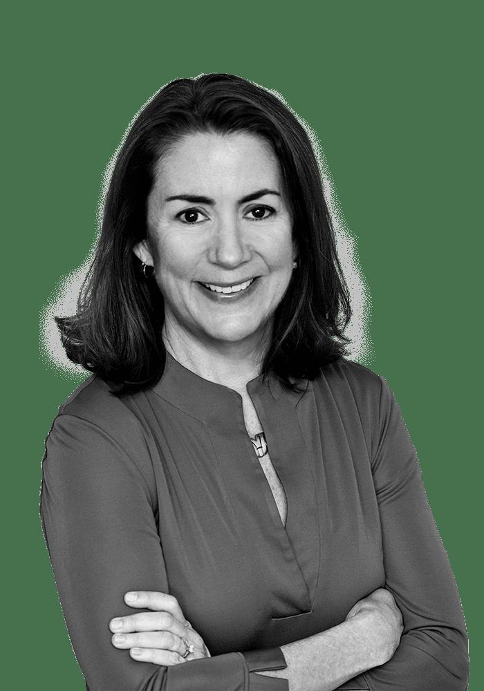 Kate Cary Presidential Speechwriter and Filmmaker