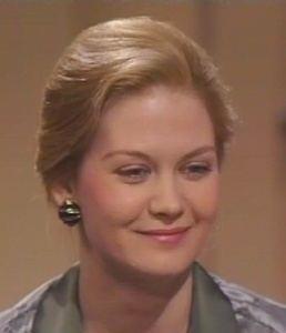 Kate Collins (actress) httpssmediacacheak0pinimgcom736xf31247