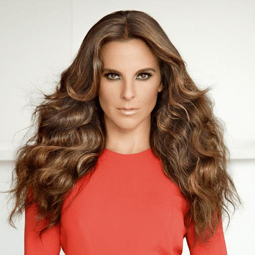 Kate del Castillo httpspbstwimgcomprofileimages6344613383669