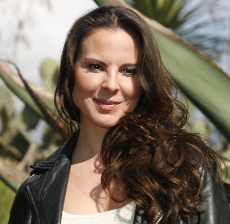 Kate del Castillo Kate del Castillo Quotes QuotesGram