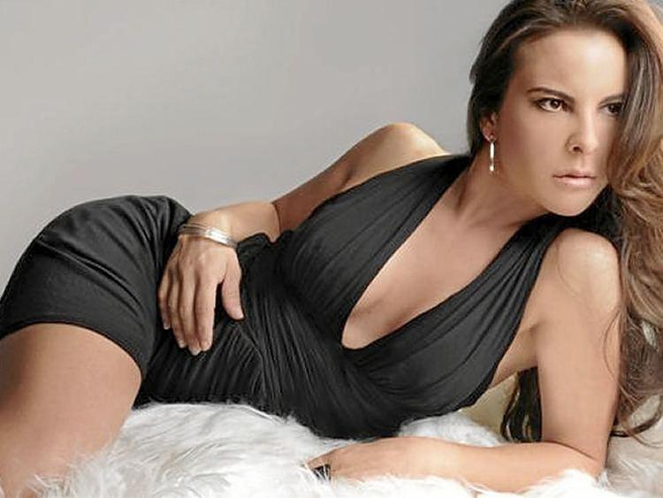 Kate del Castillo 800fullkatedelcastillojpg