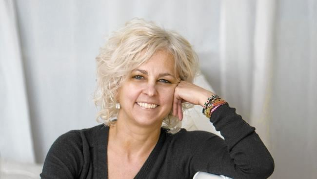 Kate DiCamillo Newbery Awardwinning author Kate DiCamillo comes to Park