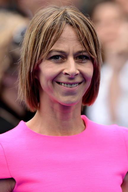 Kate Dickie Kate Dickie Pictures and Photos Fandango