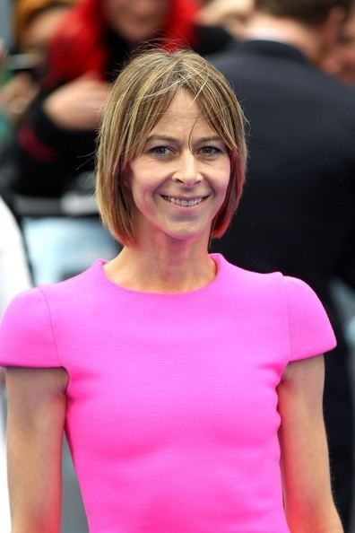 Kate Dickie Kate Dickie Photos Guy Pearce heats up the the blue
