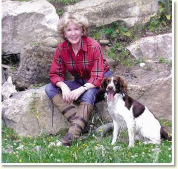 Kate Fenton - Alchetron, The Free Social Encyclopedia