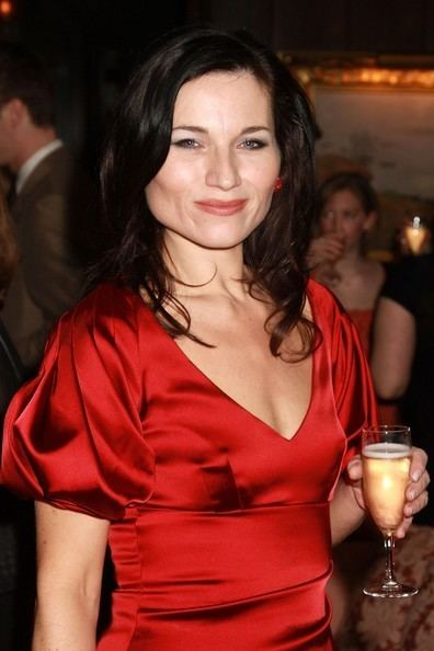 Kate Fleetwood Kate Fleetwood Photos Patrick Stewart Is Honored With