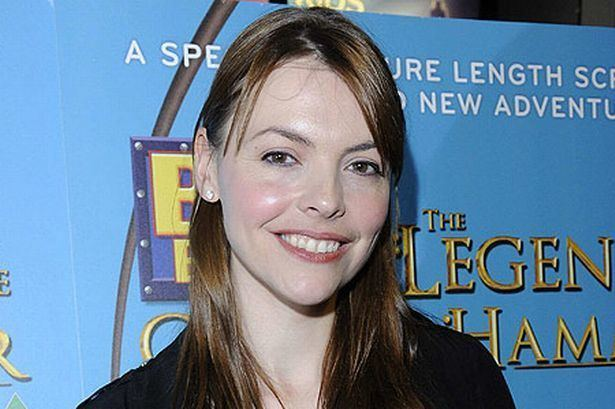 Kate Ford Kate Ford Signs New Corrie Contract Mirror Online