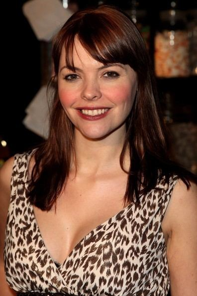 Kate Ford Kate Ford Pictures St Trinians World Premiere Arrivals
