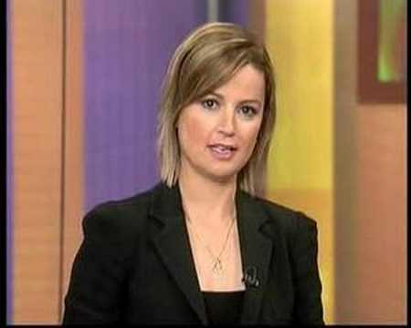 Kate Gerbeau Kate Gerbeau YouTube