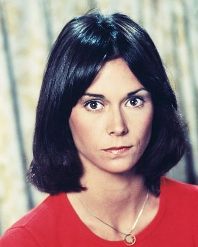Kate Jackson Kate Jackson Charlie39s Angels Photo at AllPosterscom