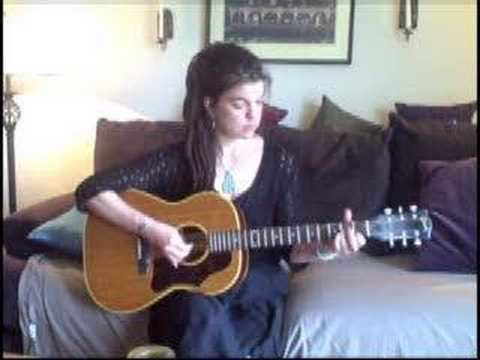 Kate Mann Kate Mann Cowboys Are My Weakness YouTube