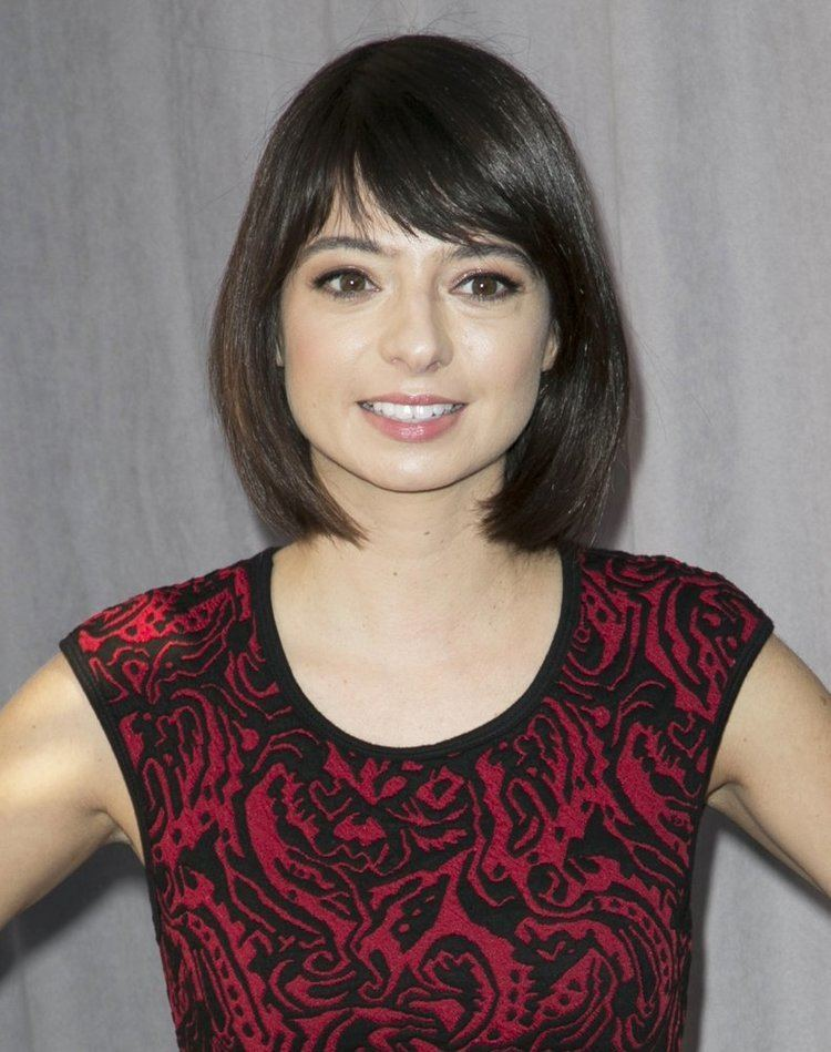 Kate Micucci Kate Micucci Picture 3 Comedy Central Roast of Justin