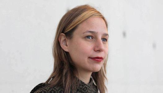 Kate Moore (composer) Kate Moore Cantaloupe Music
