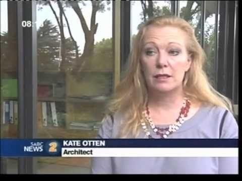 Kate Otten httpsiytimgcomviADnWQaDIHAAhqdefaultjpg