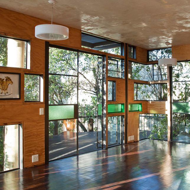 Kate Otten Kate Otten Architects
