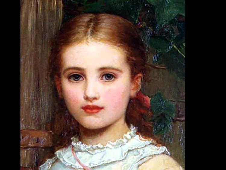 Kate Perugini Kate Perugini Dickens YouTube
