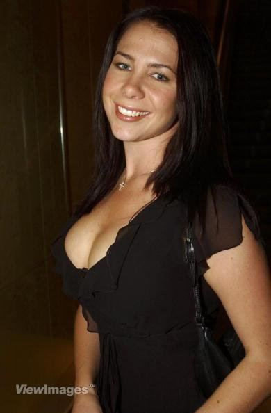 Kate Ritchie AusCelebs Forums View topic Kate Ritchie