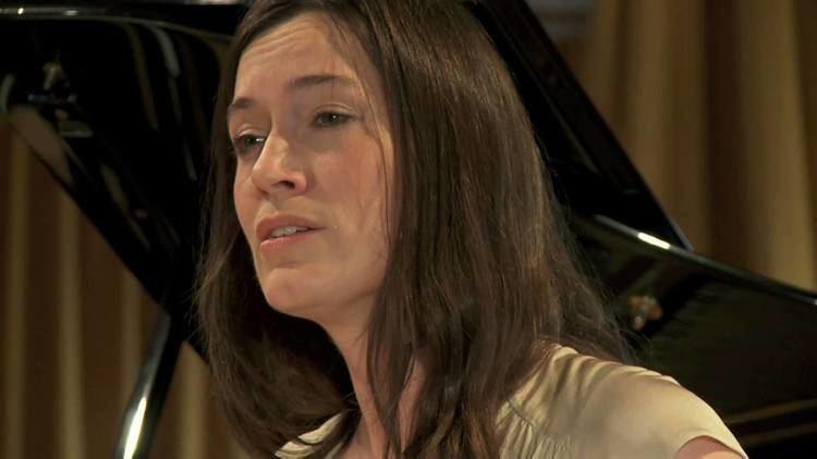Kate Royal Kate Royal sings Danny Boy YouTube