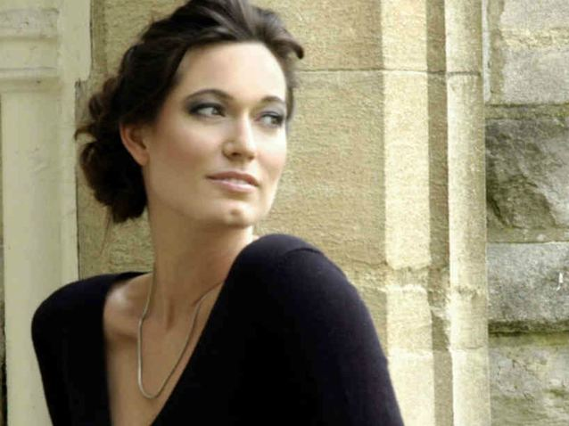 Kate Royal Kate Royal Performer Opera Online The opera lovers