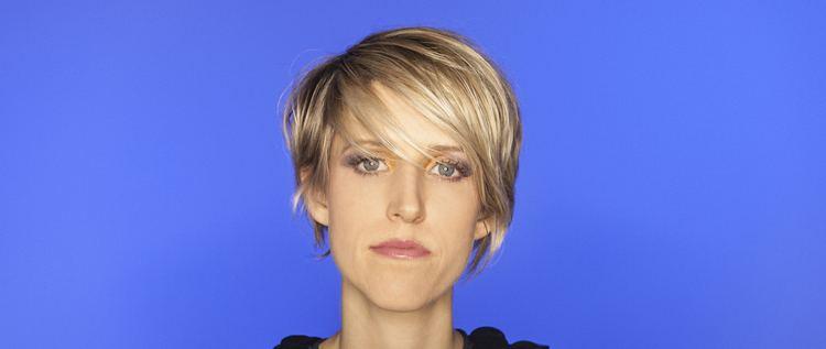 Kate Simko Rooms Magazine speak with Kate Simko The Art of Sampling