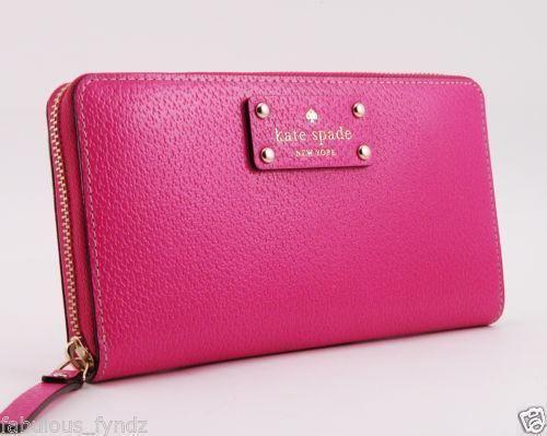 Kate Spade Kate Spade Wallet eBay