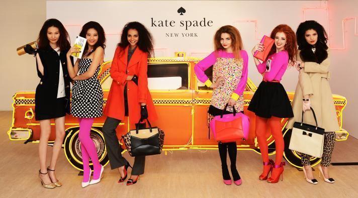 Kate Spade Kate Spade 56px Image 4