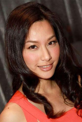 Kate Tsui Kate Tsui
