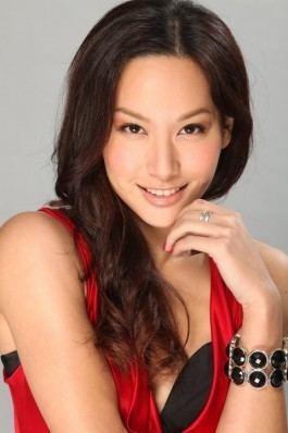 Kate Tsui imdldbnetcachegz78599265221051218867de8ca5cjpg