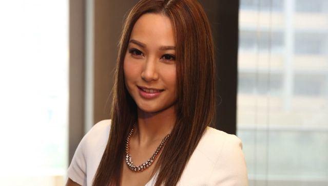 Kate Tsui Kate Tsui Asianpopnews