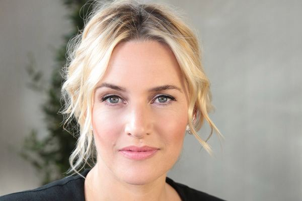 Kate Winslet Kate Winslet Hits Back At Hollywood Over The GENDER WAGE