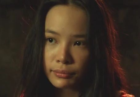 Kate Yeung Kate Yeung Pictures Rotten Tomatoes