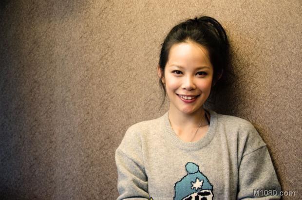 Kate Yeung Kate Yeung