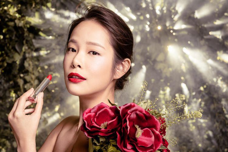 Kate Yeung 20150602maybelline475Editjpg