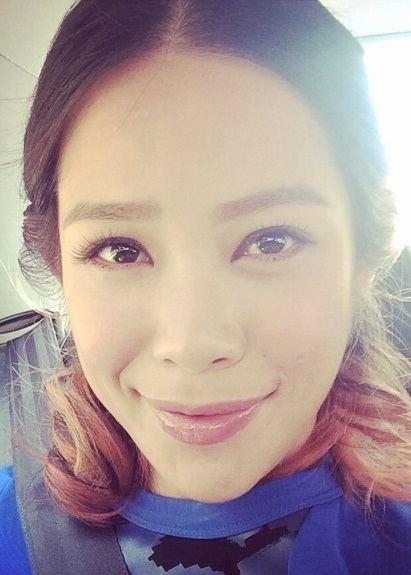 Kate Yeung Kate Yeung Movies Actress Hong Kong Filmography